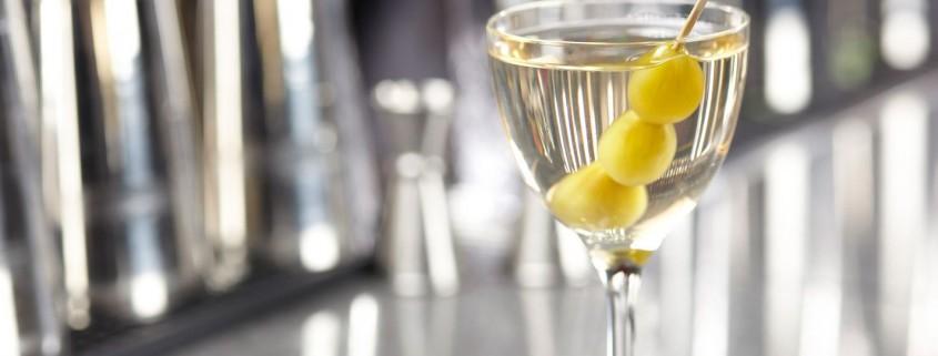 dirty-martini$$069A0000000f8gaIAA