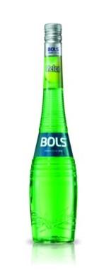 bols4