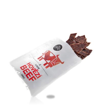 jerky-beef