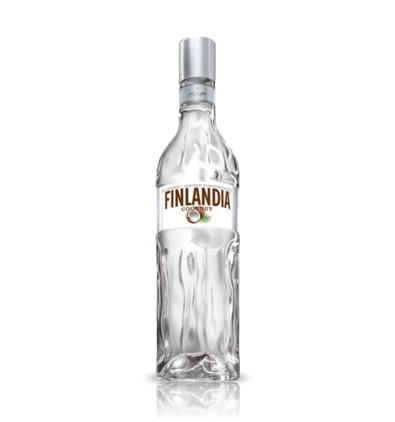 Finlandia kokos