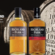 highland whisky