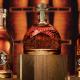 Facuna rum
