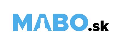Mabo Blog