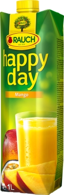 Happy Day Mango 32% 1,00 L