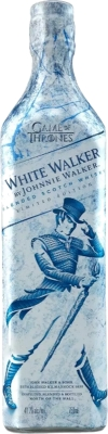 White Walker by J.Walker Game of Thrones 41,7% 1,00 L