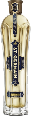 St.Germain Elderflower 20% 0,70 L