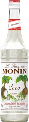 Monin Coconut 1,00 L