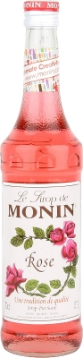 Monin Rose 0,70 L