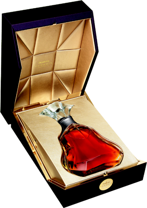 Hennessy Paradis Imperial 40% 0,70 L