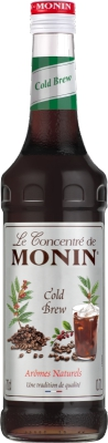 Monin Cold Brew 0,70 L