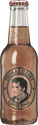 Thomas Henry Coffee Tonic 0,20 L