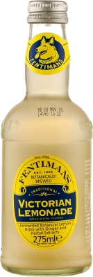 Fentimans Victorian Lemonade 0,275 L