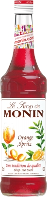 Monin Orange Spritz 0,70 L