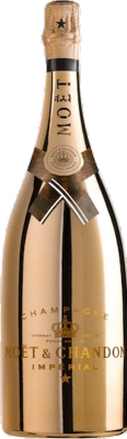Moet & Chandon Brut Impérial Bright Night 12% 1,50 L MAGNUM