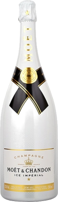 Moet & Chandon Ice Impérial 12% 1,50 L MAGNUM
