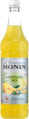 Monin Lemonade Mix 1,00 L