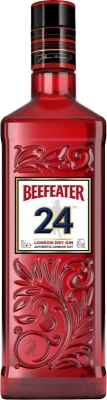 Beefeater ''24'' 45% 0,70 L