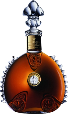 Remy Martin LOUIS XIII 40% 0,70 L