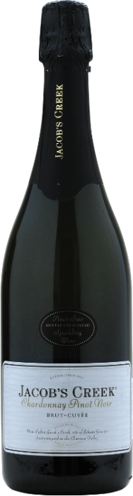 Jacob´s Creek Pinot Noir 11,5% 0,75 L